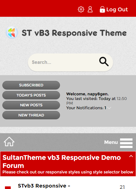 FireShot Capture 5 vb3 Responsive Forums4 - ST vb3 Responsive