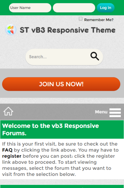 FireShot Capture 6 vb3 Responsive Forums5 416x632 - ST vb3 Responsive