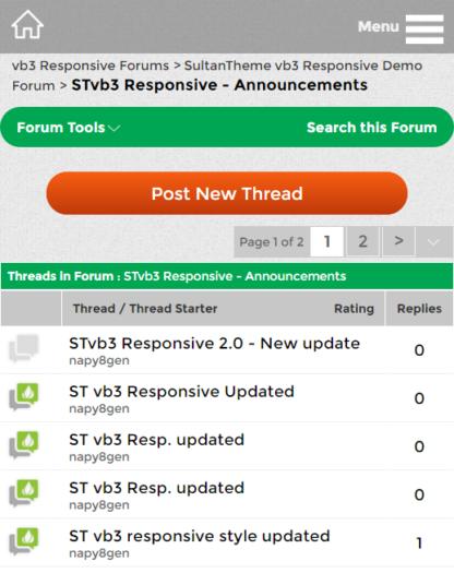FireShot Capture 9 STvb3 Responsive7 416x525 - ST vb3 Responsive
