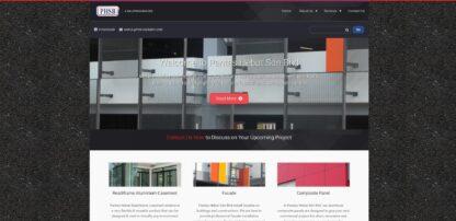 SharedScreenshot 7 416x202 - WordPress Custom Design