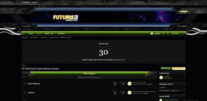 SharedScreenshot3 7 416x203 - Futuris 3