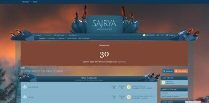 SharedScreenshot4 4 416x205 - Sajrya