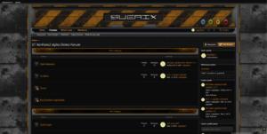 SuerixXF2 300x151 - SuerixXF2