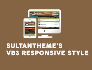 SultanThemeVB3R products 300x227 - SultanThemeVB3R-products