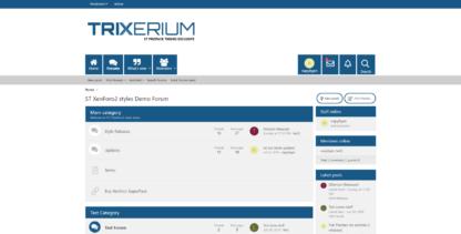 Trixerium bahama 416x211 - ST Xenforo 2 Pro Pack