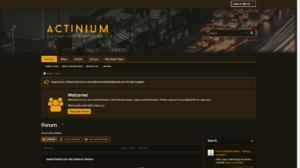 actinium 2 300x168 - actinium