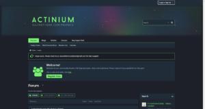 actinium2 2 300x159 - actinium2