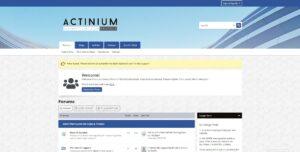 actinium2 300x152 - actinium2