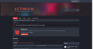 actinium3 1 300x159 - actinium3