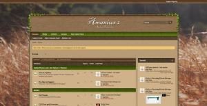 amanius2 1 300x155 - amanius2