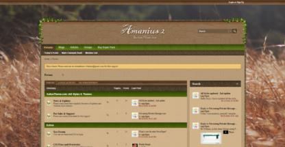 amanius2 1 416x215 - Amanius 2 vb5
