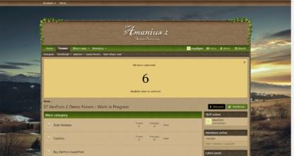 amanius2 2 416x222 - Amanius2 xf2