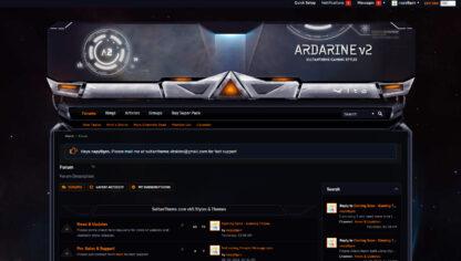 ardarine2 416x236 - ST vB5 Gaming Super Pack