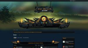 bdgts 300x164 - Bad Dragon 1