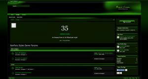 blackgreen 2 300x160 - blackgreen