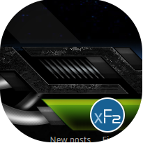 boxes futuris3 - Futuris 3