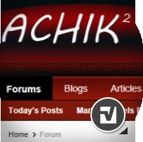boxes vb5 achik2 - Achik2 vb5