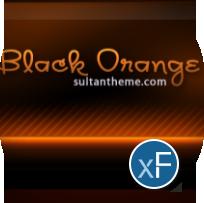 boxes vb5 blackblue 1 - boxes-vb5_blackblue