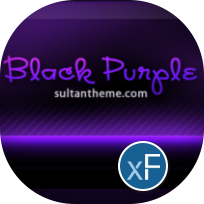 boxes vb5 blackorange 1 - boxes-vb5_blackorange
