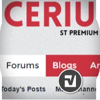 boxes vb5 cerium d - Cerium-D vb5