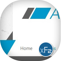 boxes xen2 aeunix - Aeunix xf2