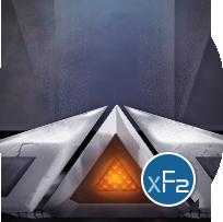 boxes xen2 ardarine2 - Dark Xderium xf2
