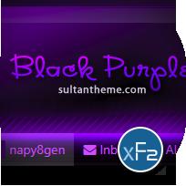 boxes xen2 blackpurple - BlackPurple xf2