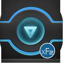 boxes xen2 sferaxv2 - Sferax v2 xf2