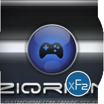 boxes xen2 ziq - Ziqrien xf2