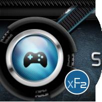 boxes xenforo2 sagaxblue - Saga-X Blue xf2