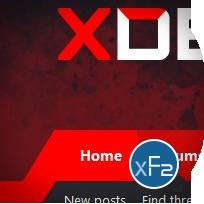 boxes xenforo2 xderiumdark - Dark Ixerius xf2
