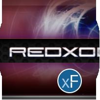 boxes xenforo 102 - boxes-xenforo_102