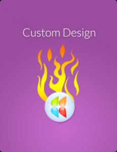 boxes custom 231x300 - boxes_custom