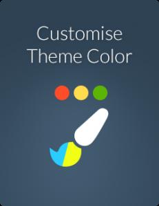 boxes customisecolor 231x300 - boxes_customisecolor