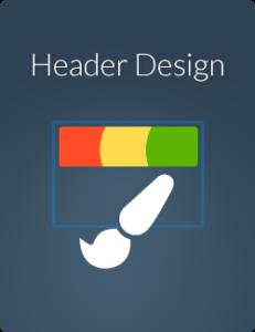 boxes header design 231x300 - boxes_header-design