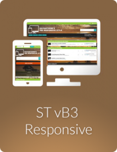 boxes vb3 responsive 1 231x300 - boxes_vb3-responsive