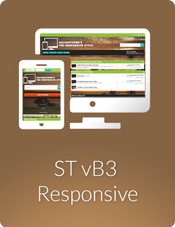 boxes vb3 responsive 250x324 - ST vb3 Responsive