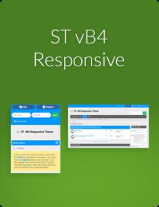 boxes vb4 responsive 231x300 - boxes_vb4-responsive
