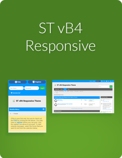 boxes vb4 responsive 250x324 - ST vB4 Responsive