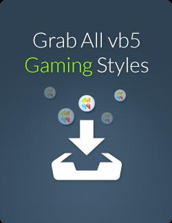 boxes vb5 1 250x324 - ST vB5 Gaming Super Pack