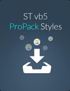 boxes vb5 ProPack 231x300 - boxes_vb5_ProPack