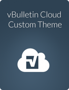 boxes vbcloud theme 231x300 - vBulletin Cloud Custom Theme