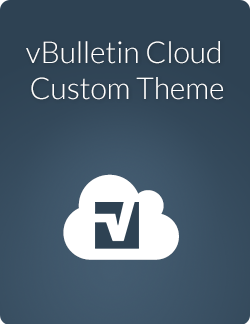 boxes vbcloud theme 250x324 - vbulletin cloud custom theme