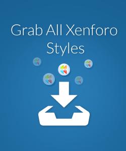boxes_xenforo
