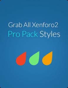 boxes xenforo2propack 231x300 - boxes_xenforo2propack