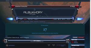 bukhory 1 300x160 - bukhory