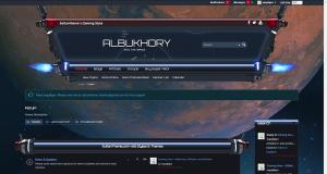 bukhory 300x160 - bukhory
