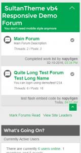 forumlist 160x300 - forumlist