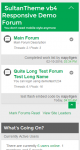 forumlist 80x150 - vb4 responsive style is now released