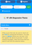 logout 108x150 - vb4 responsive style is now released